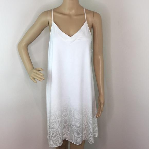 Tart Dresses & Skirts - Tart White Dress